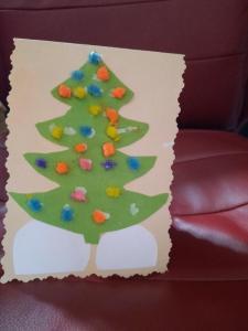 Коледa- Полина МИленкова 1б 576x768
