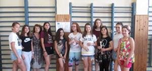 Клуб Музикално студио - 04.05.2018