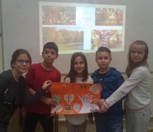 Времето и сезоните в България Г. Стоицова 9.02.18